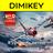 Аккаунт WarThunder 5 уровень ветка СССР [самолеты]