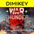 Аккаунт WarThunder 2 ветки 5 уровня [самолеты]