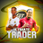 UltimateTrader - трансферный бот для FIFA 20 (30 дней)