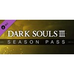 DARK SOULS 3 III Season Pass (Steam) + ПОДАРОК