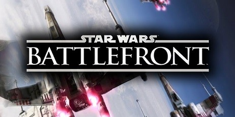 Star Wars Battlefront [origin] + Секретка