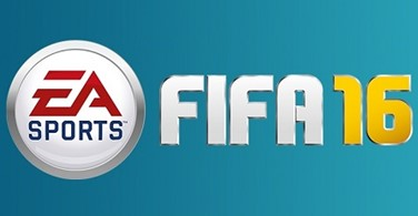 Купить аккаунт FIFA 16 — Аккаунт ORIGIN на Origin-Sell.com