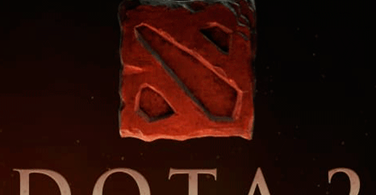 Купить аккаунт DOTA 2 с часами от 50 до 10000 + скидка [STEAM] на SteamNinja.ru