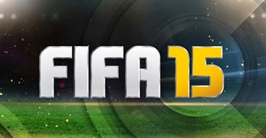 Купить аккаунт FIFA 15 — Аккаунт ORIGIN на Origin-Sell.com