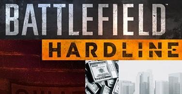 Купить аккаунт Battlefield Hardline + Секретка — Аккаунт ORIGIN на Origin-Sell.com