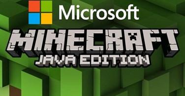 Купить аккаунт Аккаунт Майнкрафт с лицензией на SteamNinja.ru