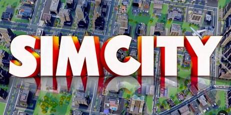 SimCity 5 [origin]