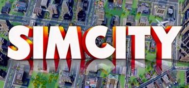 SimCity 5, ORIGIN Аккаунт