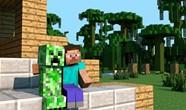 Купить аккаунт Minecraft Premium доступ к MOJANG на Origin-Sell.com