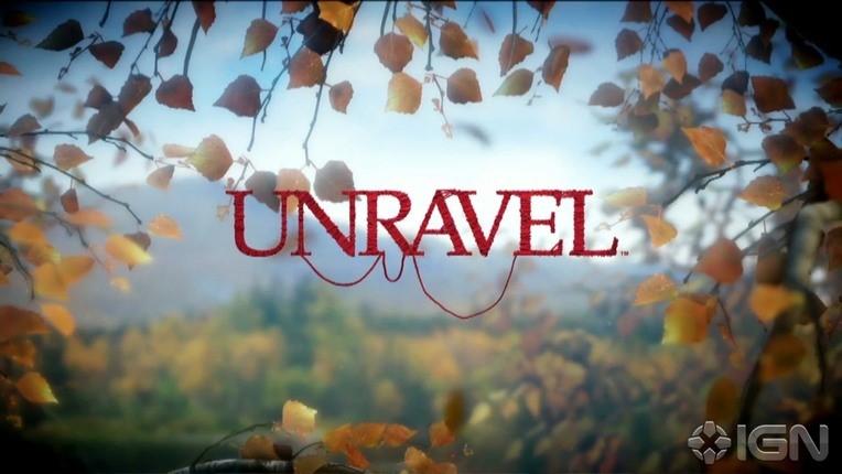 Купить Unravel + Подарки