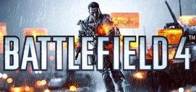 Battlefield 4 [origin] + Секретка