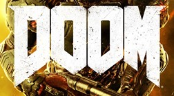 DOOM 4 2016(Steam KEY) +ПОДАРКИ и СКИДКИ