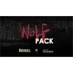 PAYDAY 2: Wolf Pack Steam Gift (RU) DLC