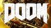 Купить лицензионный ключ DOOM 2016 (Steam) В НАЛИЧИИ + ПОДАРОК на SteamNinja.ru