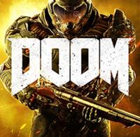 Купить лицензионный ключ DOOM 2016 (Steam) + ПОДАРОК на SteamNinja.ru