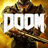 DOOM 2016 (Steam) + ПОДАРОК