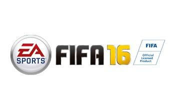 Купить аккаунт Fifa 16 + Подарки + Гарантия на Origin-Sell.com