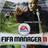 FIFA MANAGER 11 (Origin ключ)