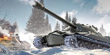 Купить аккаунт World of Tanks [wot] минимум 1 танк от (5-10 lvl) на Origin-Sell.com