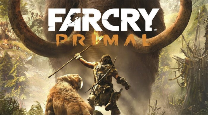 Купить Far Cry® Primal uPlay аккаунт + подарок
