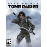 Rise of the Tomb Raider: DLC Ястреб (Steam KEY)+ПОДАРОК