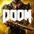 DOOM (DOOM4 2016) (Steam key) RU+CIS