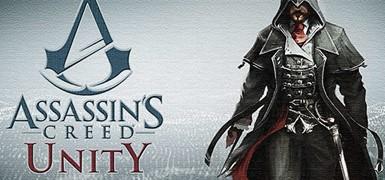 Assassin's Creed Unity (PC)+ гаран месяц
