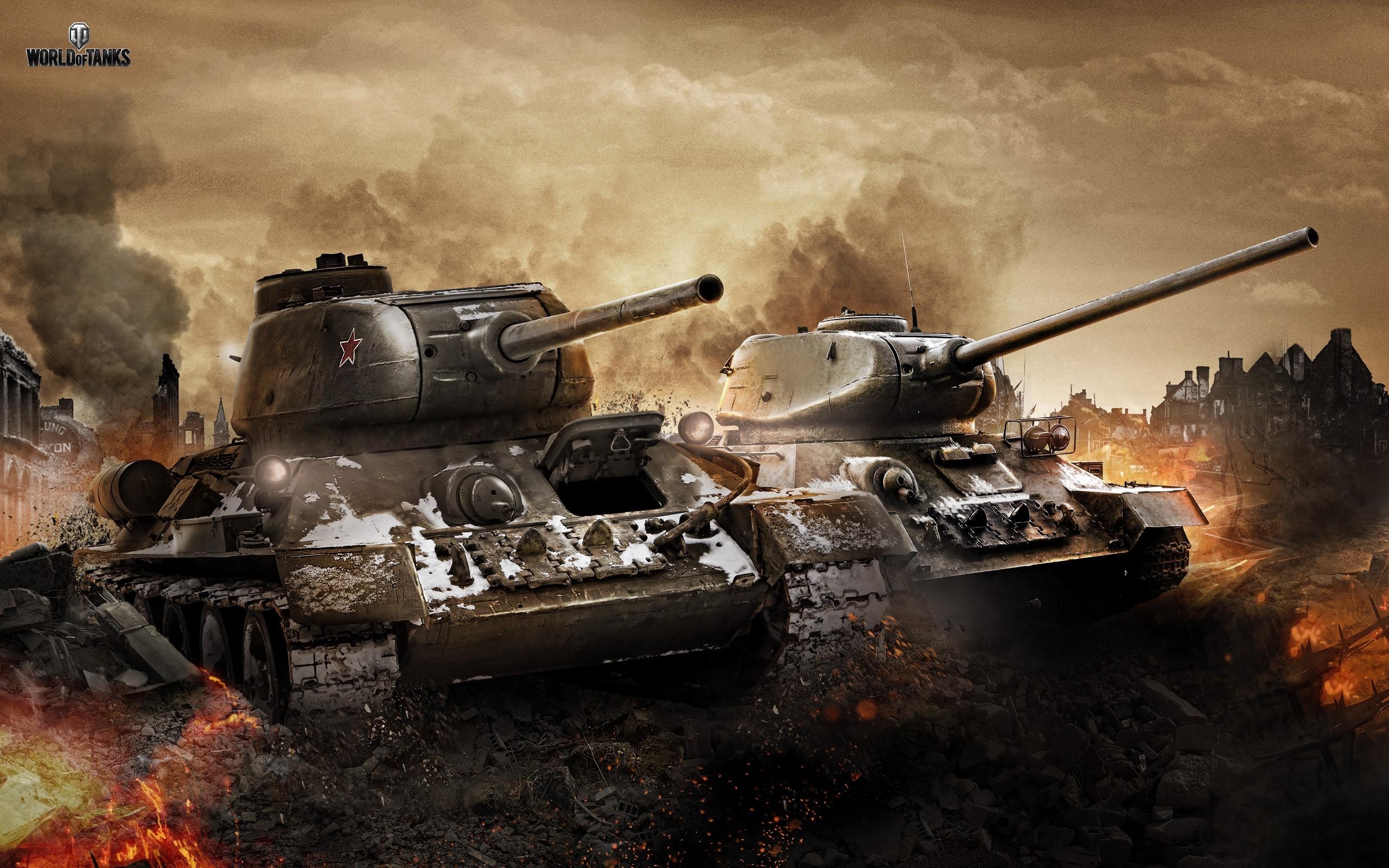 Купить WoT (5-10 lvl танков) без привязки + Почта + Подарки