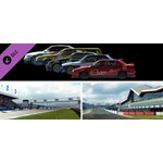 GRID Autosport - Touring Legends Pack (DLC) STEAM GIFT