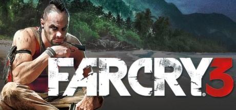 Far Cry 3 (UPLAY KEY / RU/CIS)
