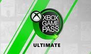 Купить лицензионный ключ ?Xbox Live Gold 14 дней на Xbox + Game Pass (Global) на Origin-Sell.com
