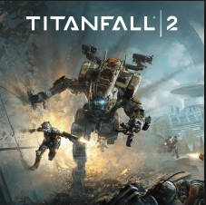 Купить Titanfall 2 - Origin + | СЕКРЕТКА | + | ПОДАРКИ