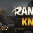 CS:GO - Random Knife + ПОДАРОК