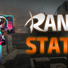 CS:GO - Random Stattrak + ПОДАРОК