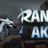 CS:GO - Random АК-47 + ПОДАРОК