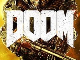 Купить лицензионный ключ DOOM 2016 ✅(Steam Ключ)+ПОДАРОК на SteamNinja.ru