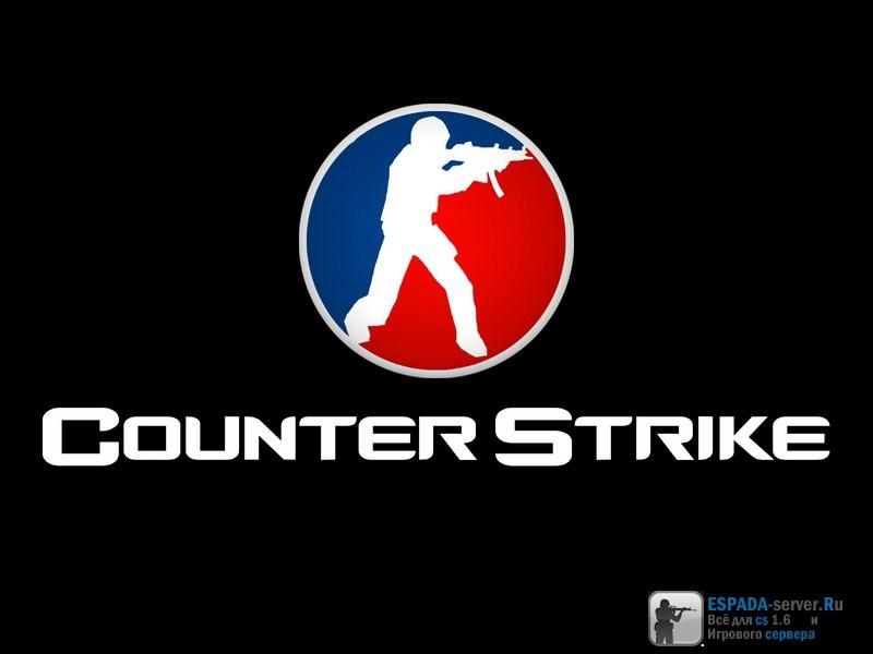 Counter-Strike 1.6(аккуант)+бонусные игры