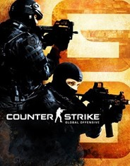 Counter-Strike Global Offensive Prime (100% гарантия)