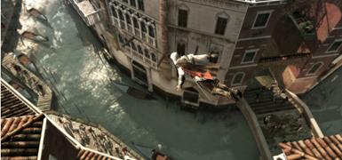 Assassin's Creed II [uplay] + Гарантия