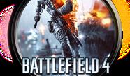 Купить аккаунт Battlefield 4 гарантия +бонусы на SteamNinja.ru