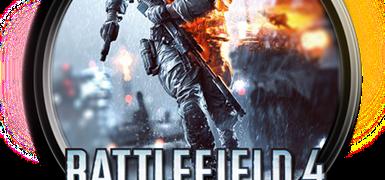 Battlefield 4 гарантия +бонусы