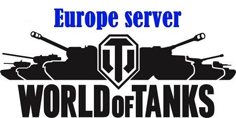 Купить World of Tanks [wot] [EU] Аккаунт от 1000 боев