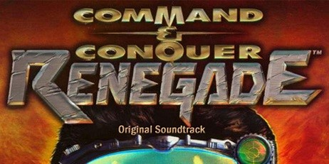 Купить Command & Conquer Renegade, ORIGIN Аккаунт