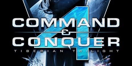 Купить Command & Conquer 4 Tiberian Twilight [2010][origin]