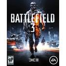 Battlefield 3 Origin +секретка не установлена