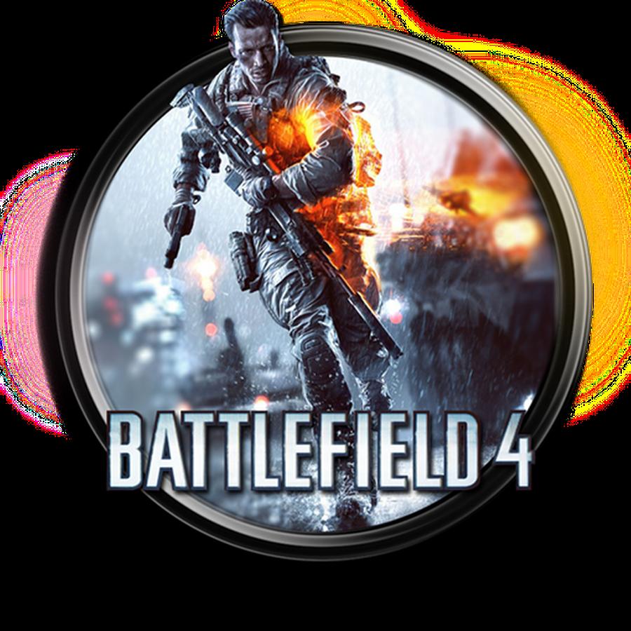 Купить Battlefield 4 гарантия +бонусы