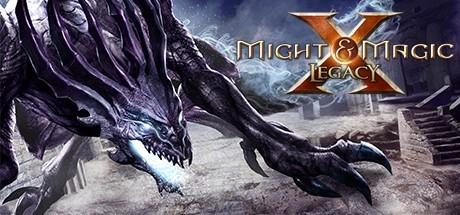 Купить Might & Magic X: Legacy uPlay аккаунт + подарок