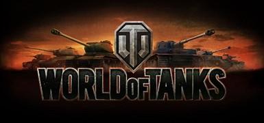 World of Tanks [wot] минимум 1 танк от (4-10 lvl)