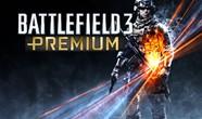 Купить аккаунт Battlefield 3 Premium + Гарантия на Origin-Sell.com