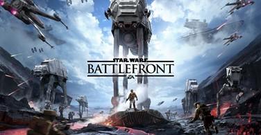 Купить аккаунт STAR WARS Battlefront | Гарантия | + Подарок +Бонус на SteamNinja.ru